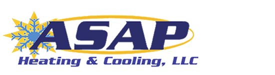 Wisconsin Heating and Cooling Services